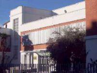 Instituto Manuel Sanchís Guarner
