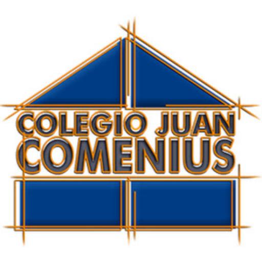 Colegio Juan Comenius