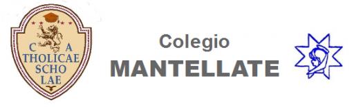 Colegio Mantellate