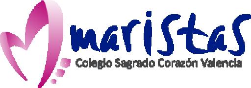 Colegio Sagrado Corazón Maristas