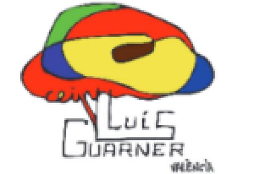Colegio Lluís Guarner
