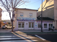 Escuela Infantil La Caseta De La Llumeneta