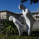 Centro Concertado Inmaculada Concepción de