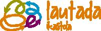 Colegio Lautada Ikastola