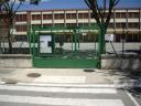 Centro Público Dulantzi de
