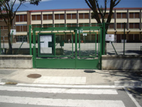Colegio Dulantzi