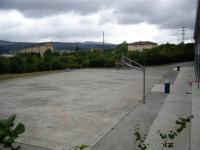 Colegio Aresketa Ikastola