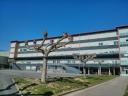Centro Público Lucas Rey-matias Landaburu de