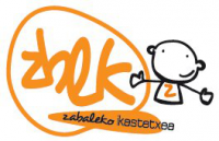 Colegio Zabaleko