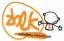 Logo de Zabaleko