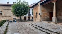 Colegio Araia Herri Eskola