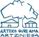 Centro Público Arteko Gure Ama de