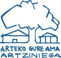 Colegio Arteko Gure Ama