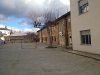 Colegio Elciego