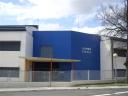 Centro Público Gorbeia Eskola de