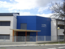 Centro Público Zigoitiko Haurreskola-gorbeia de