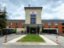 Centro Concertado Armentia Ikastola de