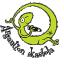 Logo de Argantzon Ikastola