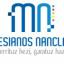 Logo de Apostolico San José