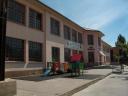 Centro Concertado San Bizente Ikastola de