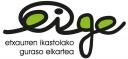 Colegio Etxaurren Ikastola