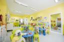 Escuela Infantil Bamboo
