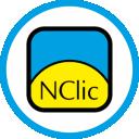 Centro Concertado NCLIC School de