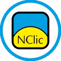 Colegio NCLIC School