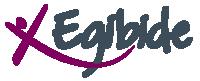 Instituto Egibide Lh-fp
