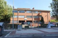 Colegio Sansomendi