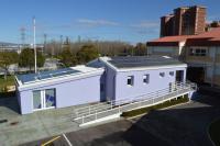 Instituto Construccion/eraikuntza
