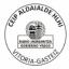 Logo de Aldaialde
