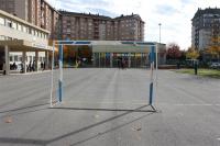 Colegio Aranbizkarra Ikas Komunitatea