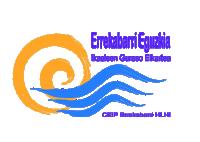 Colegio Errekabarri