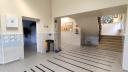 Centro Público Judimendi de