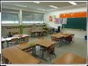 Centro Público De Educación Primaria De Vitoria-gasteiz de