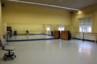 Instituto José Uruñuela
