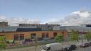 Centro Público Gasteizko Haurreskola-landaberde de