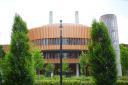 Centro Público Gasteizko Haurreskola-txagorritxu de