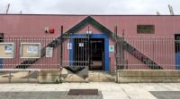 Escuela Infantil Lourdes Lejarreta