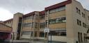 Instituto Ekialdea