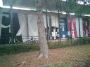 Centro Público Federico Baraibar de