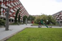 Instituto Miguel De Unamuno