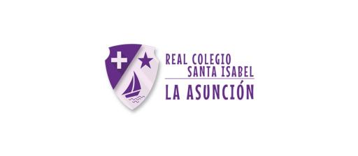 Colegio Real Colegio Santa Isabel-la Asuncion
