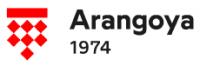 Instituto Arangoya