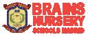 Centro Privado Brains Madrid de Madrid