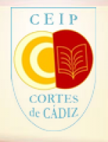 Colegio Cortes De Cádiz