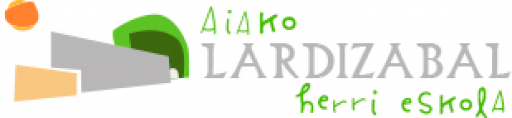 Colegio Lardizabal
