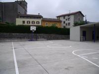 Colegio Aizarna
