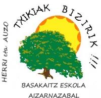 Colegio Basakaitz